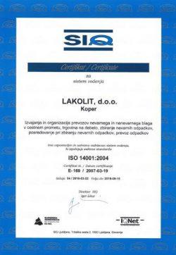 slo_14001