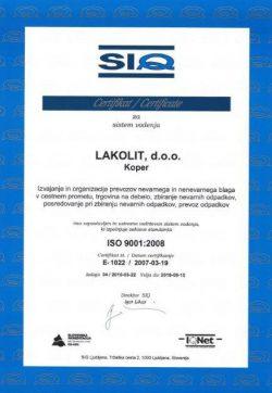 slo_9001